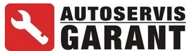 Servis Mazda Praha